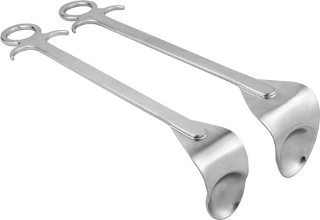 Browne-Deltoid Retractor